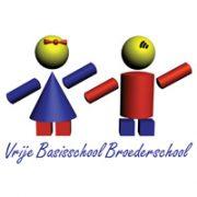 Broederschool