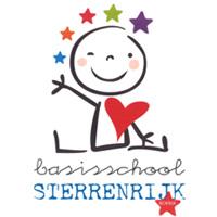Basisschool Sterrenrijk